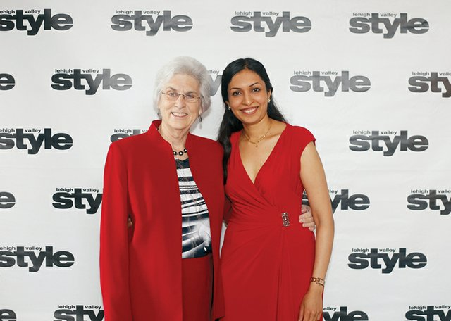 Anne Marie Crown and Yasotha Rajeswaran.jpg