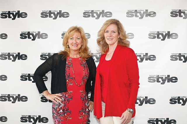 Maria Esposito and Laurie Brey.jpg