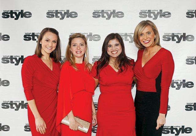 Melanie Falcon, Merisa Allen, Dwithiya Thomas and Eve Russo.jpg