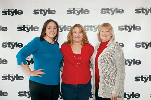 Nadia Azar, Lisa Martincavage and Tammi Stein.jpg