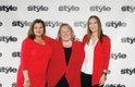 Tami Wassum, Michelle Hendrickson and Sarah Savidge.jpg