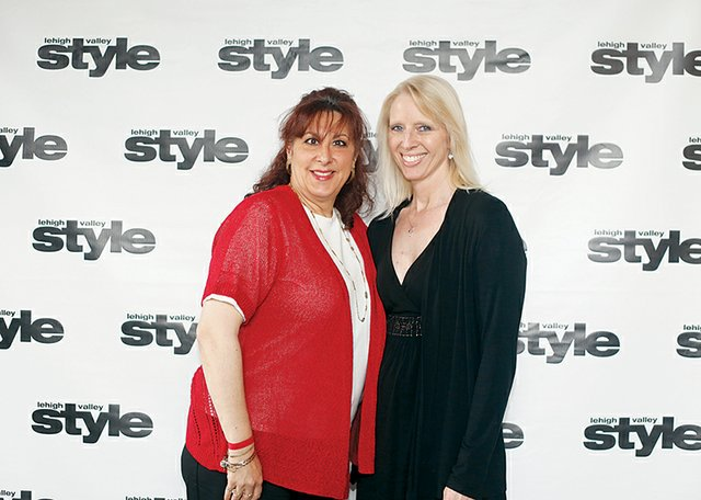 Wendy Olesak and Stacey Turocy.jpg