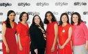 Yasotha Rajeswaran, Amy Ahnert, Cheri Silverstein Fadlon, Nidhi Mehta, Deborah Sundlof and Ellina Feiner.jpg