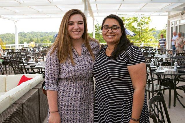 Lauren Trumbull and Sarah-Lyn Subhan.jpg