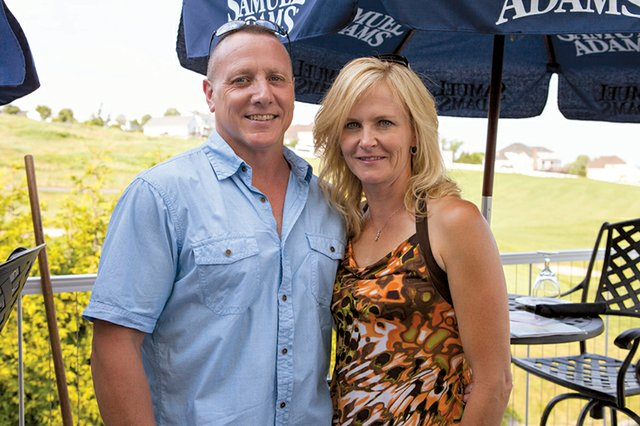 Robert Burkart and Heather Lloyd.jpg