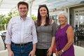 Scott Aber, Caitlin Bird and Lori Catanzaro.jpg