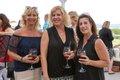 Wendy Keim, Lisa Schwartz and Dana Meola.jpg
