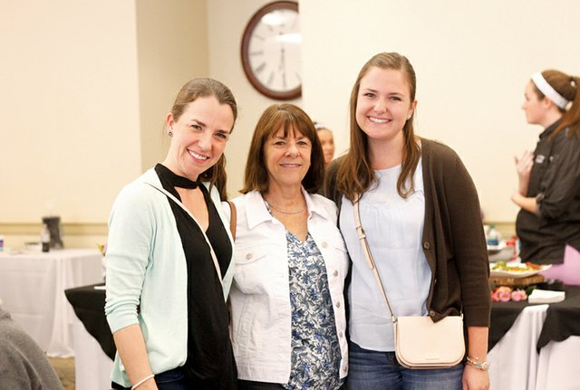 Andrea Seese, Marie Ruch and Adrienne Ruch.jpg