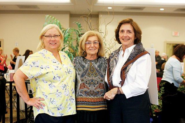 Carol Osborn, Ellie Cummins and Jo-Ann Kelly.jpg