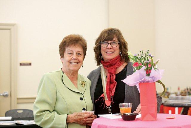 Joan Julo and Rosemarie Sell.jpg