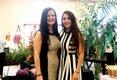 Lucy Bloise and Fiona Bloise.jpg