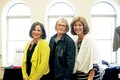 Nancy Greisamer, Carol Koenig and Denise Hobbie.jpg
