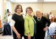 Pattie Giordani, Rita Guthrie and Connie Challingsworth.jpg