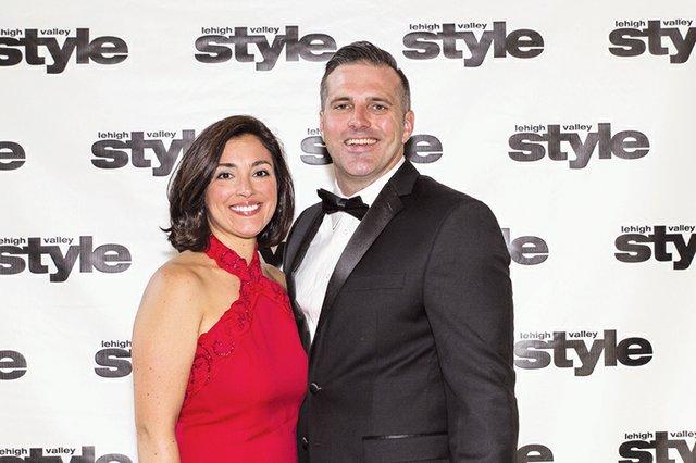 Adrienne and Tony DaRe.jpg
