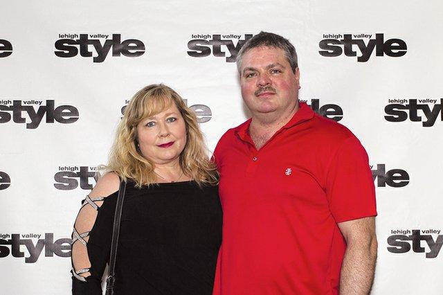 Alison and Don Merkt.jpg
