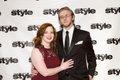 Charmaine and Josh Faylor.jpg