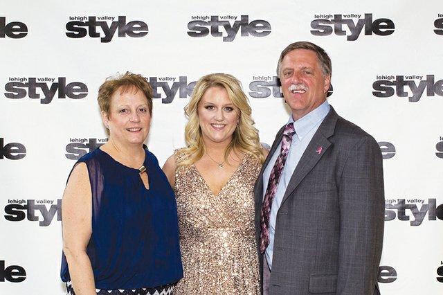 Deb Gibbs, Melissa Gibbs and Jerry Gibbs.jpg