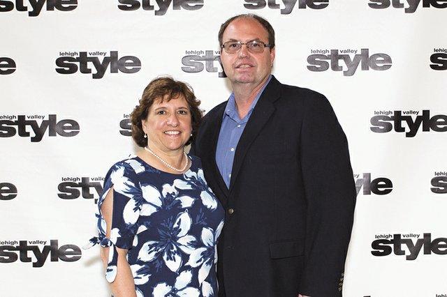 Diane and Dean Shoemaker.jpg