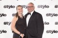 Janet and Eric Yeakel.jpg