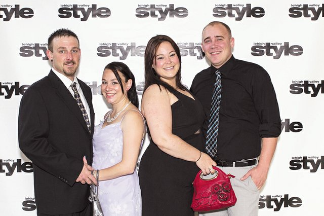 Jarrett Menalis, Heather Daniels, and Brittany and Zak Kale.jpg