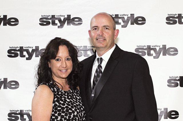 Jennifer and Shawn Hughes.jpg