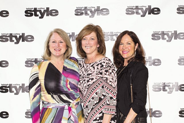 Jennifer Priestas, Eileen Tkacik and Nancy Hassler.jpg