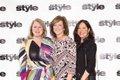 Jennifer Priestas, Eileen Tkacik and Nancy Hassler.jpg