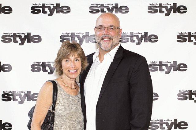 Joann and Chris Allen.jpg