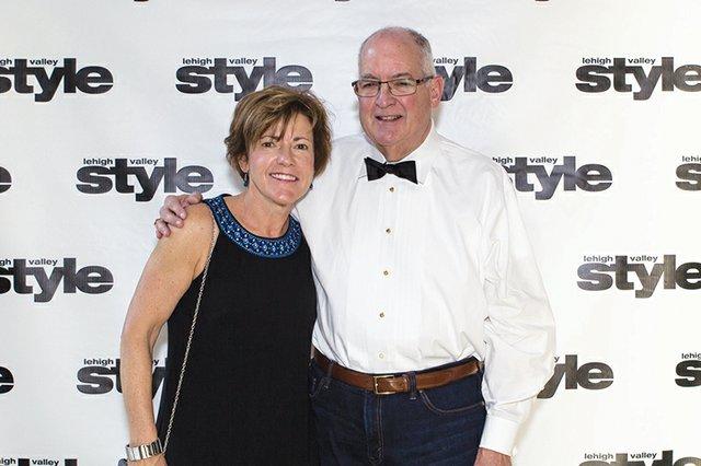Kate and John Haney.jpg
