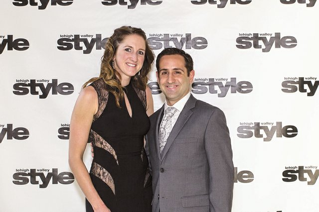 Katey and Tony Russo.jpg