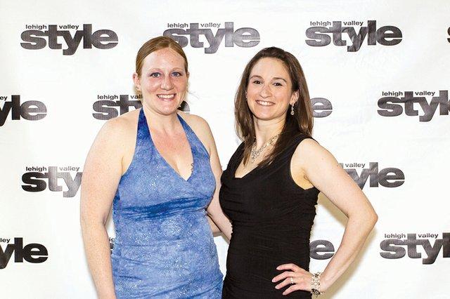 Kelly Bender and Laura Pankoe.jpg