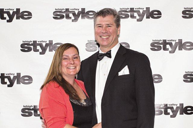 Krista and Joe Hadfield.jpg