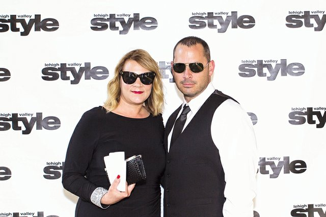 Kristy and Mark Mazzitelli.jpg