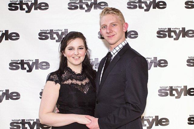 Lauren Hill and Austin Faylor.jpg