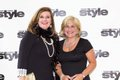 Laurie Hackett and Teri Haddad.jpg