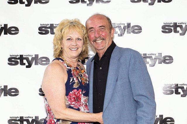 Linda and Sam Mittle.jpg