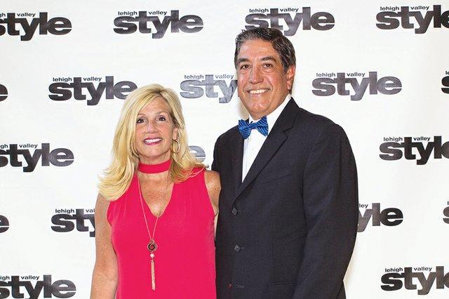 Lisa and Steve Gergar.jpg