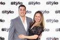 Luke and Stephanie Gergar.jpg