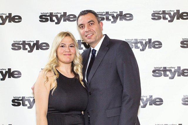 Maria and Rami Nemeh.jpg