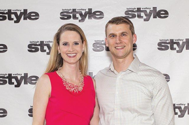 Marie and Matt McConnell.jpg
