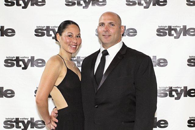 Monica and Nick Tranguch.jpg