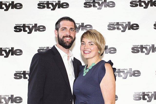 Nick and Raeleigh Loggia.jpg