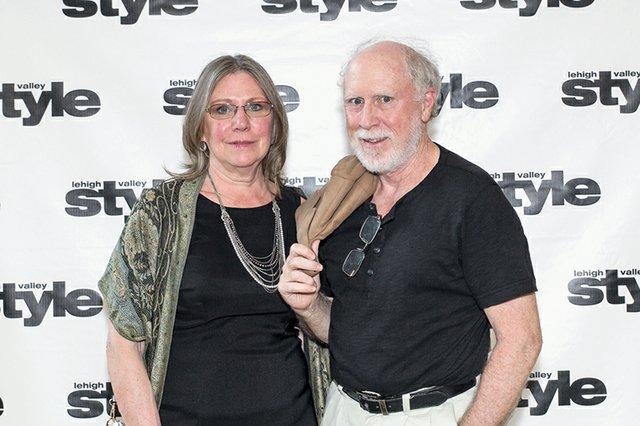 Pam Wallace and Ara Barlieb.jpg