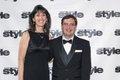 Paula Riola and Gregory Riola.jpg