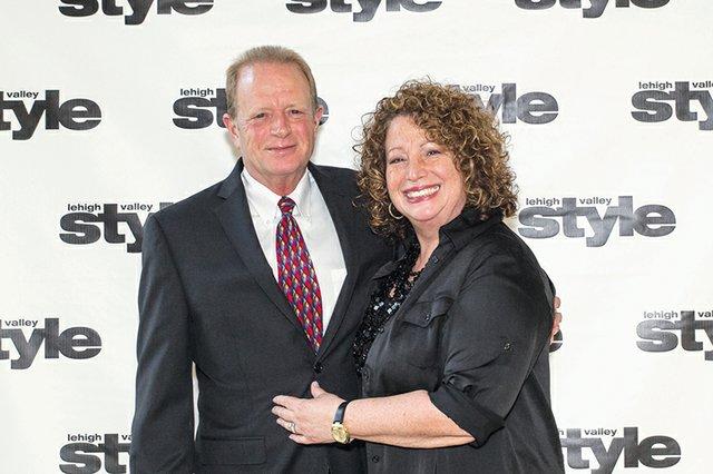 Robert and Sherri Fucito.jpg