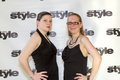 Salina Orlando and Lisa Armao.jpg