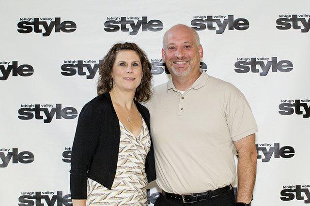 Sherry and Joe Lorah.jpg