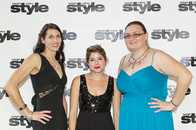 Valerie Case, Catherine Stroh and Alice Wanamaker.jpg