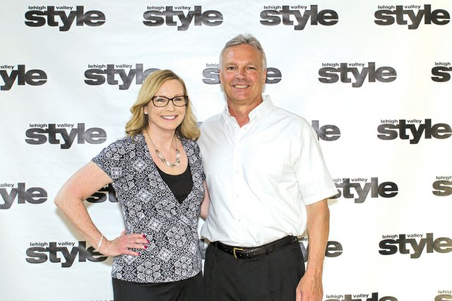 Wendy and Dan Beidler.jpg