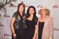 Bella Michaels, Brooke Mitman and Bonnie McIntyre.JPG